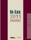 In-Lex 2011