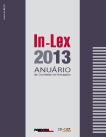 In-Lex 2013