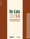 In-Lex 2014