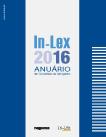 In-Lex 2016