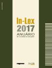 In-Lex 2017