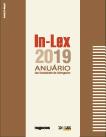 In-Lex 2019