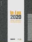 In-Lex 2020